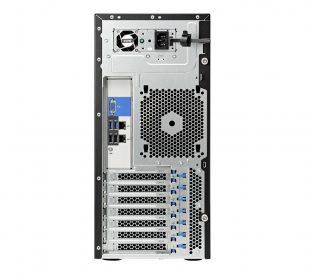 Máy Chủ HPE ML150 Gen9 E5-2620v4 767063-B21