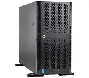 Máy Chủ HPE ML350 Gen9 E5-2609v3 754536-B21