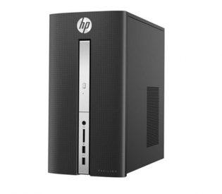 Máy Trạm HP ProDesk 400 G4 SFF 1HT57PA