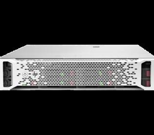 Máy Chủ HP ProLiant DL380p Generation8 653200-371