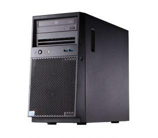IBM System X3100 M5 – 5457B3A