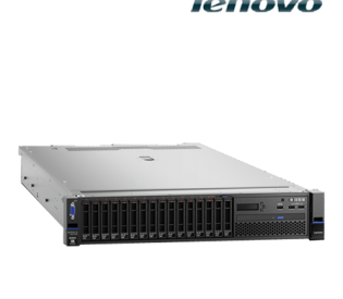 IBM System x3650 M5- 5462-J2A