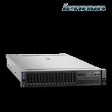 IBM System x3650 M5- 8871-C2A