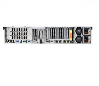 IBM System x3650 M5- 8871-F2A