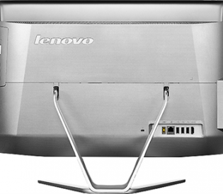 Lenovo B40-30 AIO Touch F0AW0046VN