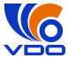 Máy Chủ Việt Nam - Máy chủ server, Thế giới máy chủ, Diễn đàn máy chủ
