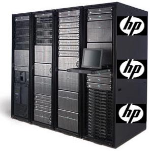 Thuê máy chủ HP chính hãng ở đâu