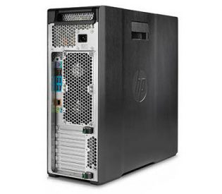 Máy Trạm HP Z640 Workstation /E5-2609v3/K620 2GB