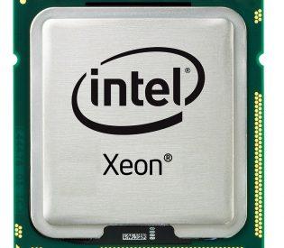 Intel Xeon E5-2609 v4 1.7GHz,20M Cache