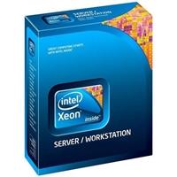 Intel Xeon E5-2620 v4 2.1GHz 20M Cache 8.0GT/s QPI Turbo HT 8C/