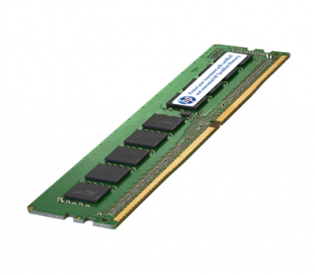 HPE 8GB (1x8GB) Dual Rank x8 DDR4-2133