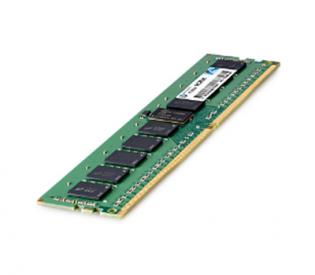 HP 8GB (1x8GB) Single Rank x4 DDR4-2133