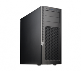 SuperServer 5130AD-T