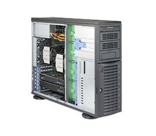 SuperWorkstation 7048A-T