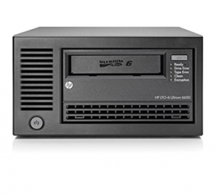 HP StoreEver Lto-6 EH964A