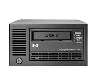 HP LTO-5 Ultrium 3280 EH900B