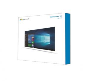 Win Pro10 64Bit Eng Intl 1pk DSP OEI DVD