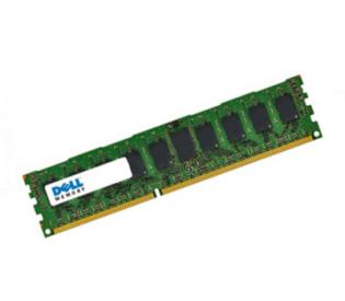 Dell 8GB,2133Mhz,Dual Rank,x8 Data Width, Low Volt UDIMM