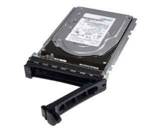 """DELL 1TB 3.5″ 7.2K RPM SATA II 3.5 """" Hard Drive – Non Hotplug"""