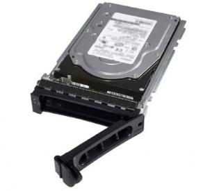 DELL 1TB 7.2K RPM SATA 2.5″ Hard Drive – HotPlug