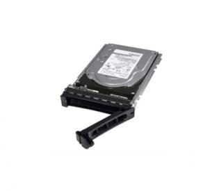 DELL 2TB 7.2K RPM NLSAS 12Gbps 512e 2.5in Hot-plug Hard Drive,13G,Custkit