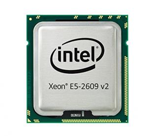 HP DL380 Gen9 Intel® Xeon® E5-2609v3