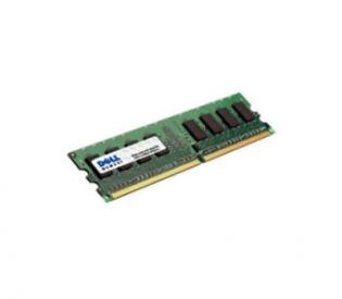 Dell 32GB RDIMM, 2400MT/s, Dual Rank, x8 Data Width