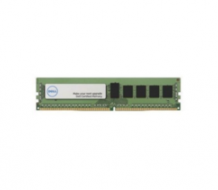 Dell 32GB RDIMM, 2133MT/s, Dual Rank, x8 Data Width
