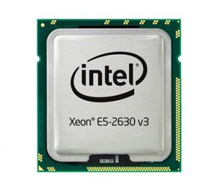 HP DL 380 Gen9 Intel® Xeon® E5-2630v3