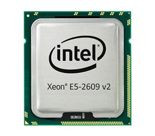 HP DL360 Gen9 Intel® Xeon® E5-2609v3