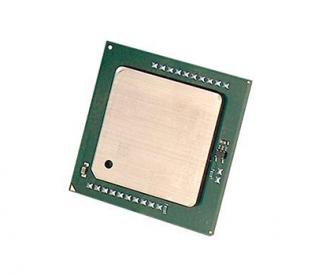 HP DL360 Gen9 Intel® Xeon® E5-2620v3