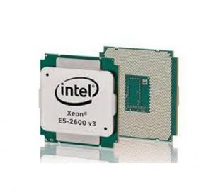 HP ML350 Gen9 Intel® Xeon® E5-2609v3