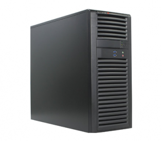 SuperWorkstation 5038A-I