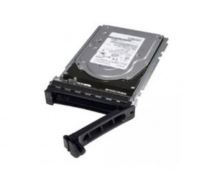 DELL 1TB 7.2K RPM Near Line, 6Gbps SAS 3.5″ Hot Plug Hard Drive