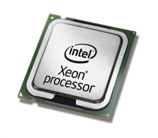 HP DL380p Gen8 Intel® Xeon® E5-2630v2 (2.6GHz/6-core/15MB/80W)