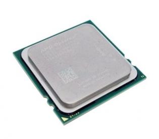 HP DL 380 Gen9 Intel® Xeon® E5-2640v3