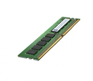 HPE 16GB (1x16GB) Dual Rank x8 DDR4-2133