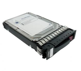 HP 1TB 6G SAS 7.2K 3.5in SC MDL HDD