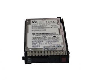 HP 300GB 12G SAS 15K rpm SFF (2.5-inch)