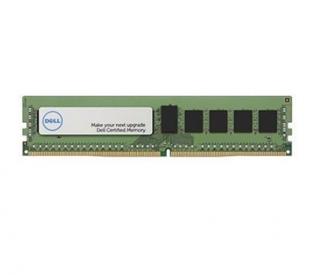 Dell 8GB RDIMM, 2400MT/s, Single Rank, x8 Data Width