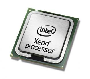 HP DL380 Gen9 Intel® Xeon® E5-2620v3