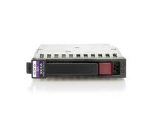 HP 300GB SAS 15K rpm SFF (3.5-inch)