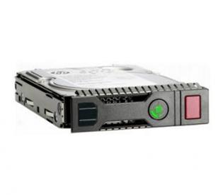 HP 3TB 6G SATA 7.2K rpm LFF (3.5-inch)
