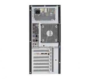 SuperWorkstation 5039A-iL