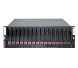 SuperStorage 6038R-DE2CR16L