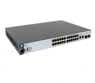 HP 2530-24G Switch J9779A