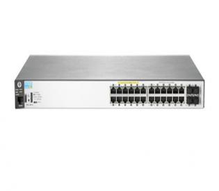 HP 2530-24G-PoE+ Switch J9773A