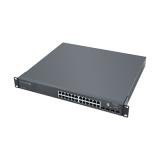 SSE-G24-TG4 (24 ports)