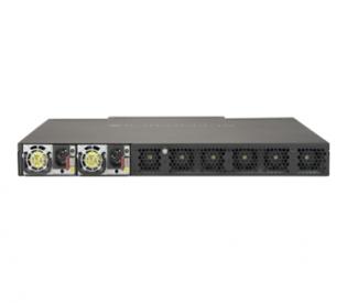 SSH-C48Q / SSH-C48QM (48 ports)