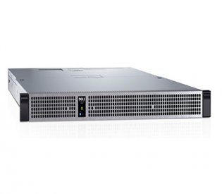 Máy Chủ Dell POWEREDGE C4130
